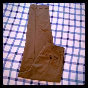 Nautica Wool Pants 32 x 32